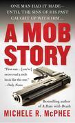 A Mob Story