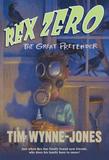 Rex Zero, The Great Pretender