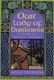 Our Lady of Darkness