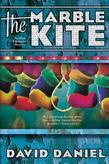 The Marble Kite