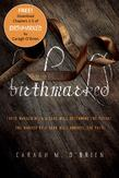 Birthmarked: Chapters 1-5