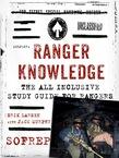 Ranger Knowledge