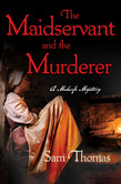 The Maidservant and the Murderer