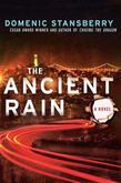 The Ancient Rain