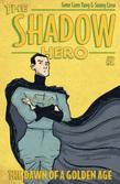 The Shadow Hero 2