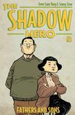 The Shadow Hero 3