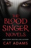 The Blood Singer Novels