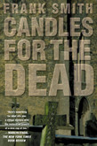 Candles for the Dead