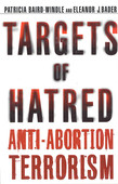 Targets of Hatred