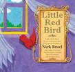 Little Red Bird