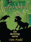 The Darkling Curse