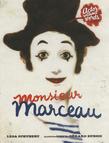 Monsieur Marceau