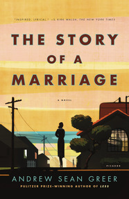 The Story of a Marriage
