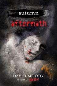 Autumn: Aftermath