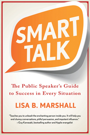 Smart Talk