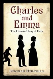 Charles and Emma
