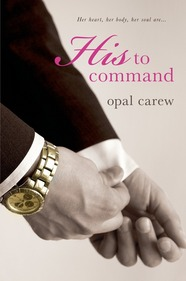 His to Command