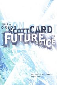 Future On Ice
