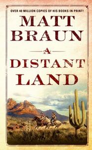 A Distant Land