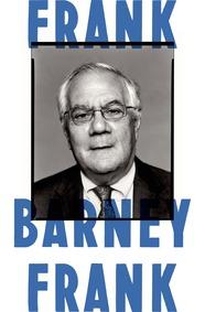 Barney frank costa rica boys sex