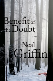 Benefit of the Doubt by Neal Griffin