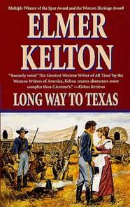Long Way To Texas