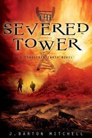 Severed Tower