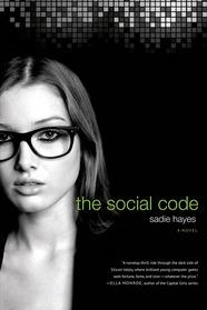 Social Code