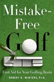 Mistake-Free Golf