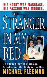 The Stranger In
