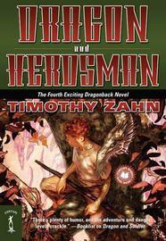 Dragon and Herdsman