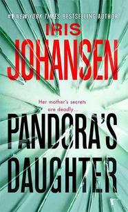 Pandora's Daughte