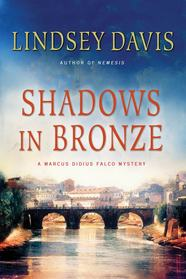 Shadows in Bronze