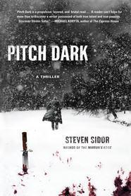 Pitch Dark