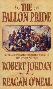 The Fallon Pride