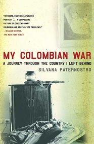 My Colombian War