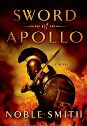 Sword of Apollo