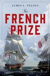 The French Prize