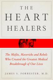 The Heart Healers