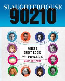 Slaughterhouse 90210
