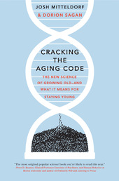 Cracking the Aging Code