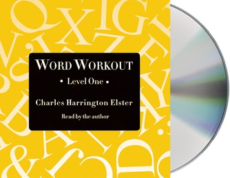 Word Workout, Level One
