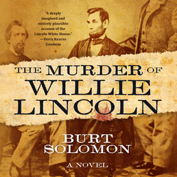 The Murder of Willie Lincoln