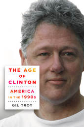 The Age of Clinton