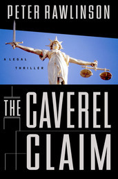 The Caverel Claim