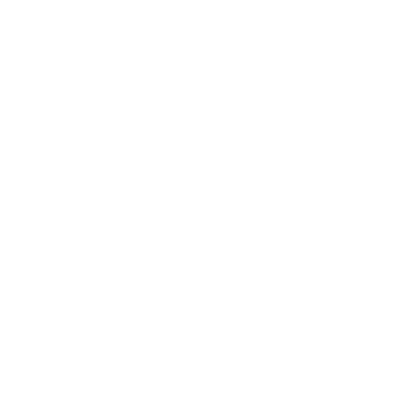 "In eighteenth-century England, young  Christopher ""Kit"" Bristol is the unwitting servant of notorious highwayman Whistling Jack. One dark night, Kit finds his master bleeding from a mortal wound, dons the man's riding cloak to seek help, and changes"
