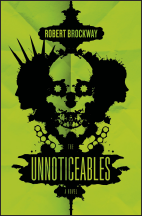 The Unnoticables