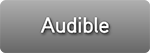 Audible buy button