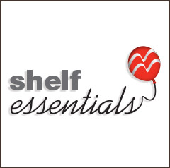 Shelf Essentials