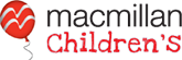 macmillan Children's